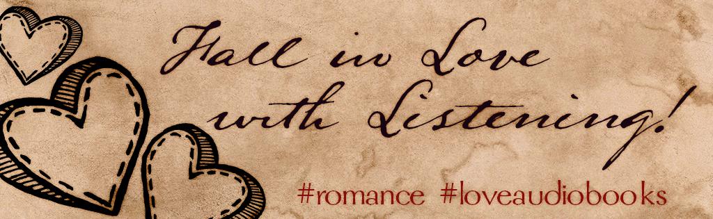 Romance Listens