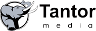 Tantor Audio